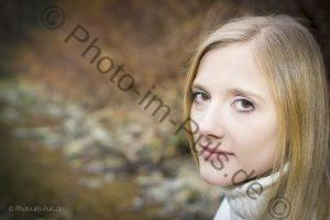 Herbst Outdoor Fotoshooting Photo im Puls Foto im Puls by Stefan Gruber Hochzeitsfotograf Passau