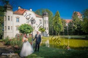 Hochzeit - Daniela & Meikel - Photo-im-Puls.de-Stefan-Gruber-Passau-Deggendorf-Schloss-Hochzeitsfotograf-Traumhochzeit