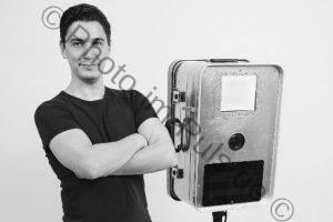 Fotobox-Photobooth-Stefan-Gruber-Hochzeit-Wedding-Selfie-Spaß-Passau-Deggendorf-Freyung-Vilshofen-Bayern-Niederbayern-Waldkirchen-Instagram-Facebook-bayern