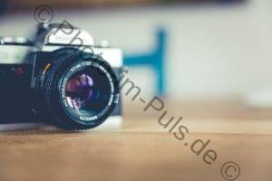 Workshop-für-alle gängigen-Spiegelreflexkameras-und-Systemkameras-Spiegelreflexgrundlagenkurs-Schulung-Fotografie-Passau-Deggendorf-Vilshofen-Waldkirchen