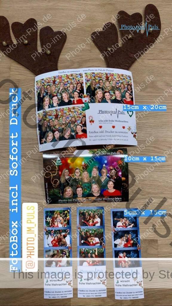 FotoBox-Druckformate-Beispiel-Photo-im-Puls-Passau-Deggendorf-Freyung-Vilshofen-Hauzenberg