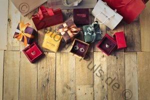 Shop Bilder online bestellen - Photo-im-Puls-Passau-Deggendorf-Bilder-Abzuege-bestellen