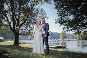 Hochzeit-charlotte-und-marko-hochzeitsfotograf-waldkirchen-passau-hauzenberg-freyung
