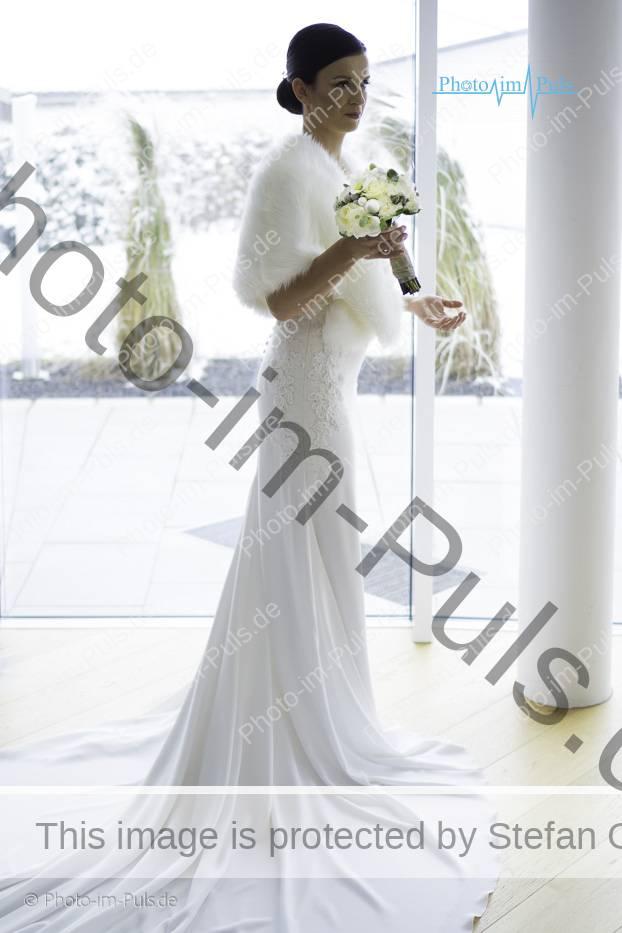 Winter Traumhochzeit Passau Hochzeitsfotograf Stefan Gruber Photo im Puls