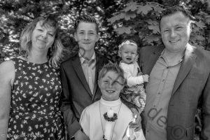 photo-im-puls.de-Baby-Fotograf-Passau-Deggendorf-Freyung-bayern