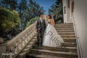 Photo-im-Puls.de-Hochzeitsfotograf-Passau-Deggendorf-Freyung-Vilshofen-Otzing-Dingolfing-Schloss-Oberpöring-Stefan-Gruber-FotoBox-Mieten-Wedding-Instagram-Facebook