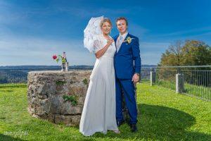 Fotograf-Passau-Photo-im-Puls.de-Hochzeitsfotograf-Passau-Deggendorf-Freyung-Vilshofen-Otzing-Dingolfing-Oberhaus-Stefan-Gruber-FotoBox-Mieten-Wedding-Instagram-Facebook